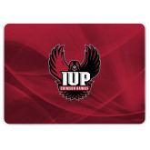 MacBook Pro 15 Inch Skin-IUP Hawk Wings