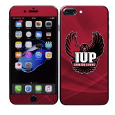 iPhone 7/8 Plus Skin-IUP Hawk Wings