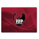 Surface Book Skin-IUP Hawk Wings