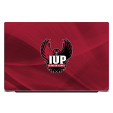 Dell XPS 13 Skin-IUP Hawk Wings