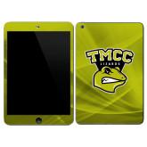 iPad Mini 3/4 Skin-TMCC Athletics