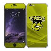 iPhone 6 Skin-TMCC Athletics