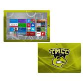 Surface Pro 3 Skin-TMCC Athletics