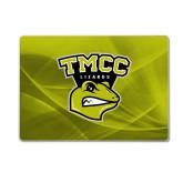 Generic 13 Inch Skin-TMCC Athletics