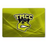 Generic 15 Inch Skin-TMCC Athletics