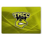 Generic 17 Inch Skin-TMCC Athletics