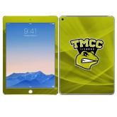 iPad Air 2 Skin-TMCC Athletics