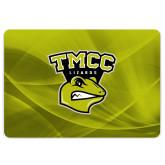 MacBook Pro 13 Inch Skin-TMCC Athletics