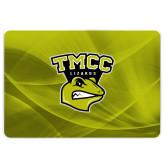 MacBook Air 13 Inch Skin-TMCC Athletics