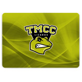 MacBook Pro 15 Inch Skin-TMCC Athletics