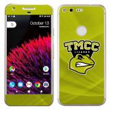 Google Pixel Skin-TMCC Athletics