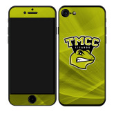 iPhone 7/8 Skin-TMCC Athletics