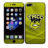iPhone 7/8 Plus Skin-TMCC Athletics