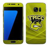 Samsung Galaxy S7 Skin-TMCC Athletics