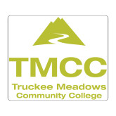 Medium Decal-TMCC Stacked with Name