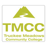 Large Decal-TMCC Stacked with Name