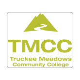 Small Decal-TMCC Stacked with Name