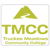 Extra Large Decal-TMCC Stacked with Name