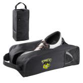 Northwest Golf Shoe Bag-TMCC Athletics