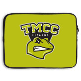15 inch Neoprene Laptop Sleeve-TMCC Athletics