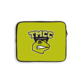 10 inch Neoprene iPad/Tablet Sleeve-TMCC Athletics
