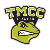 Medium Magnet-TMCC Athletics