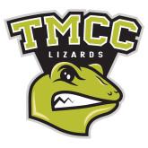 Extra Large Magnet-TMCC Athletics