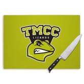 Cutting Board-TMCC Athletics
