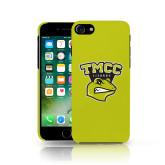 iPhone 7 Phone Case-TMCC Athletics