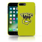 iPhone 7 Plus Phone Case-TMCC Athletics