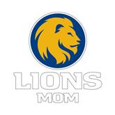 Mom Decal-Mom