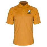 Gold Dri Mesh Pro Polo-Mascot AM Commerce