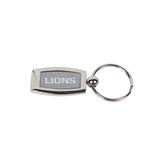 Raffinato Key Holder-Lions Engrave