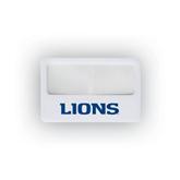 Mini Magnifier-Lions