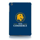 iPad Mini Case-Mascot AM Commerce