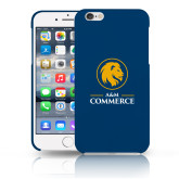 iPhone 6 Plus Phone Case-Mascot AM Commerce