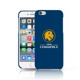 iPhone 6 Phone Case-Mascot AM Commerce
