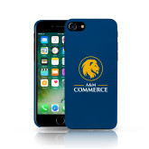 iPhone 7 Phone Case-Mascot AM Commerce