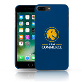 iPhone 7 Plus Phone Case-Mascot AM Commerce