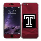 iPhone 6 Skin-Box T