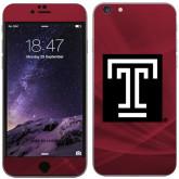 iPhone 6 Plus Skin-Box T