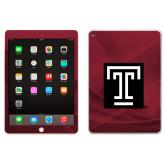 iPad Air 2 Skin-Box T