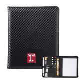 Carbon Fiber Tech Padfolio-Box T