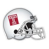 Football Helmet Magnet-Box T