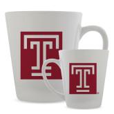 Full Color Latte Mug 12oz-Box T