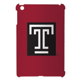 iPad Mini Case-Box T