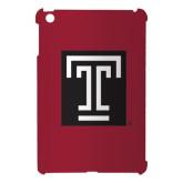 iPad Mini Case-Box T