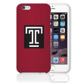 iPhone 6 Plus Phone Case-Box T