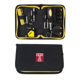 Compact 23 Piece Tool Set-Box T