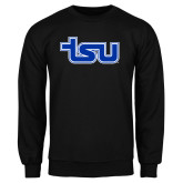 Black Fleece Crew-TSU